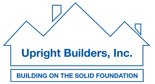 Upright Builders